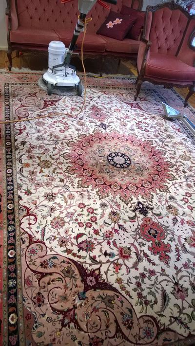 Why Are Area Rugs So Expensive Experience The Difference Chemdry Clean Fresh Chemdry Clean Fresh 1300 300 257