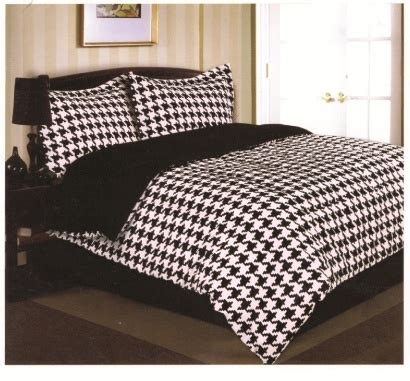 alabama comforter set houndstooth bedding set alabama crimson tide rtr