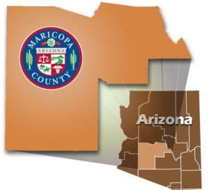 Divorce Records Maricopa County Az Maricopa County Arizona