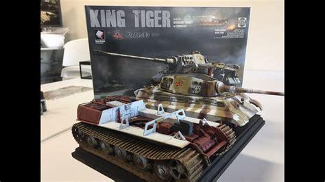 100 home interior tiger picture lsu finds tiger