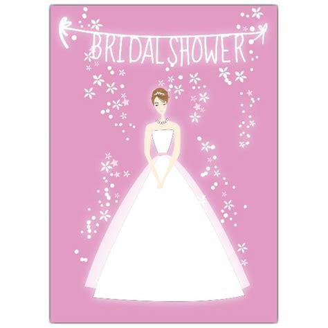 bridal shower invitations email bridal shower invitations blank