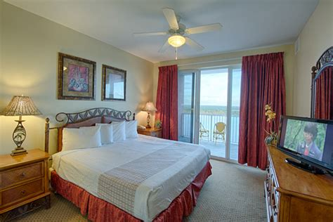 cheap 2 bedroom suites in orlando 99 orlando blue heron resort 3 day fall specials package