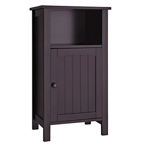 espresso bathroom storage compare price to bathroom storage cabinet espresso