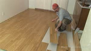Removing Laminate Flooring How To Remove Laminate Flooring
