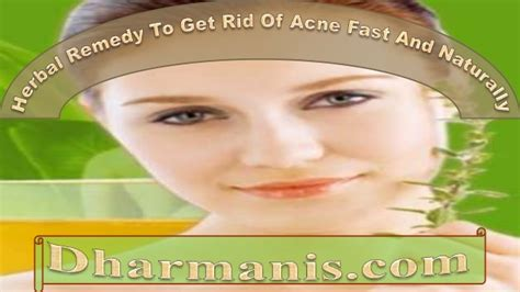 1 vitamins herbs minerals to naturally get rid of dht 5ar stop herbal remedy to get rid of acne fast and naturally