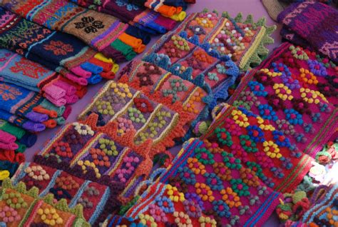 peruvian knitting puchka textile tours in peru uncommon threads