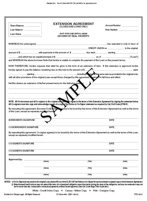 loan repayment form template how to write a personal loan agreement letter apply