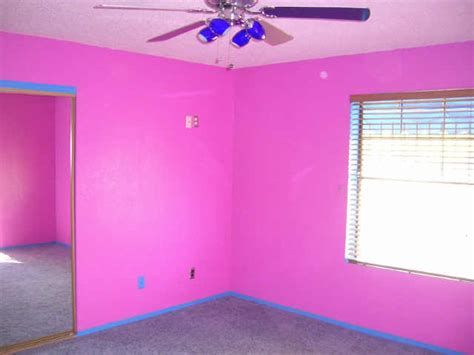 hot pink paint for bedroom hot pink paint for bedroom 28 images hot pink paint