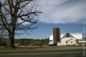 the rural buffer chapel hill recorder