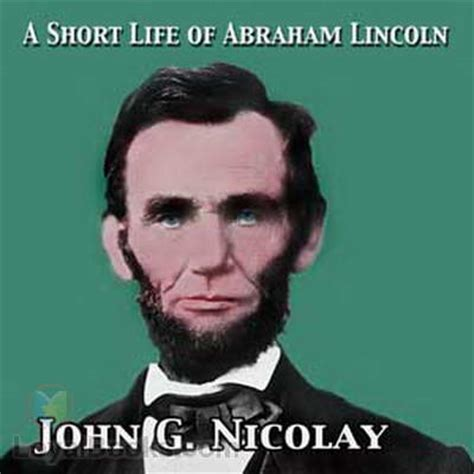 abraham lincoln biography conclusion short essay on abraham lincoln