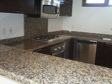 Atractiva  Marmol Verde Precio #7: Cubiertas-de-granito-natural-marmol-y-cocinas-D_NQ_NP_13536-MLM20078467776_042014-F.jpg