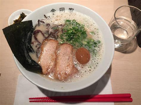 Mizkan Tonkotsu Shoyu Nabe Pork Bone Soy Soup Base japanese food and drinks