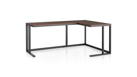 Corner Desk Pad Ikea Desk Pads Ikea Galant Desk W Knos Corner Desk Pad