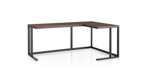 Corner Desk Pad Corner Desk Pad Ikea Desk Pads Ikea Galant Desk W Knos Desk Pad Summera Pull Out Keyboard