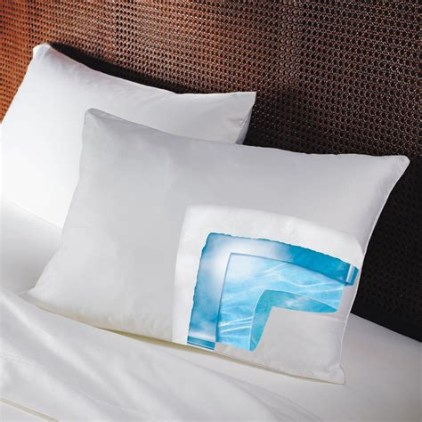 Mediflow Elite Pillow mediflow elite waterbase pillow the green