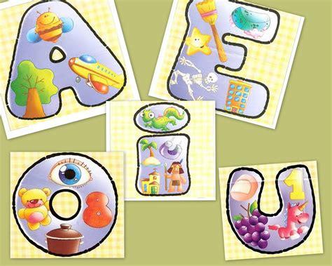 imagenes en ingles con las vocales clase inversa para primer curso de infantil 191 c 243 mo andamos