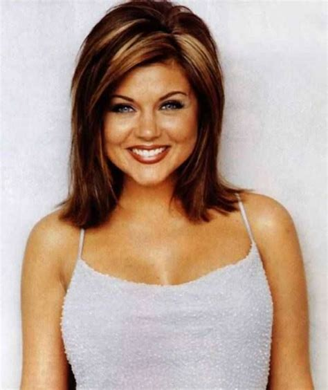 tiffani thiessen hairstyle pictures 138 best images about tiffani amber thiessen on pinterest