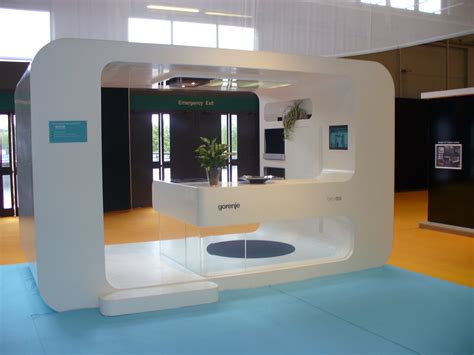 futuristic kitchen futuristic kitchen nominated as the innovation of the year