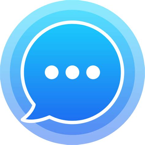 massanger apk messenger shortcut app apk free for android pc windows