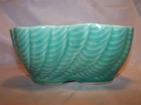 Roseville Pottery Planter by Rrp Co Roseville Pottery Planter 1208 6 Usa