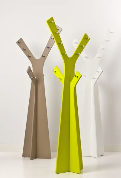 creative tree stands jeri s organizing decluttering news organizing with creative coat stands