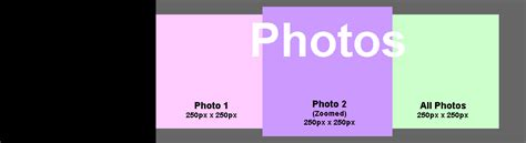 downloadable social media image templates partslogix