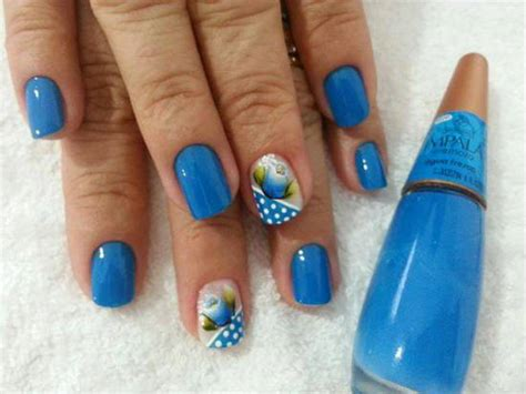 imagenes de uñas decoradas con esmalte 2015 unhas decoradas e esmaltes moda 2015 fotos e tend 234 ncias