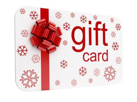 Post Office One4all Gift Card - www postoffice tellus co uk enter the post office research survey prize draw to