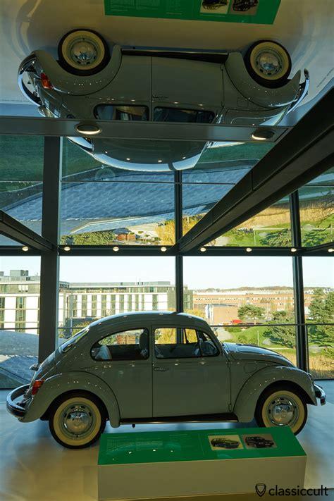 Vw Auto Wolfsburg by Vw Autostadt Wolfsburg Classiccult