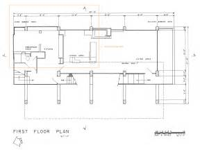 Design Home Blueprints Online Free a kitchen proposal for schindler s lovell beach house