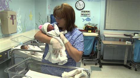 nursery nurse jobs  hospitals thenurseries