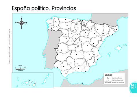 atlas de espana y 8430559906 atlas de espa 209 a mi clase en la nube