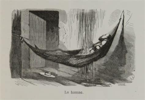 Hamac Wiki by File Le Hamac Biard 1862 Jpg Wikimedia Commons
