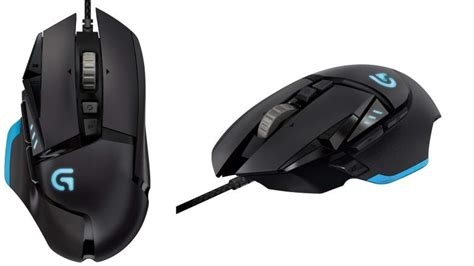 best wireless gaming mouse top 5 best gaming mice the heavy power list heavy
