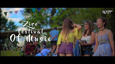 film ziro ziro festival of music after movie 2016 youtube