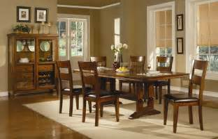 casual dining room ideas 36 surprising casual dining room ideas dining room