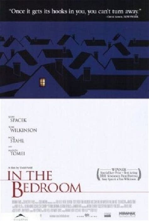 in the bedroom film in the bedroom movie review film summary 2001 roger