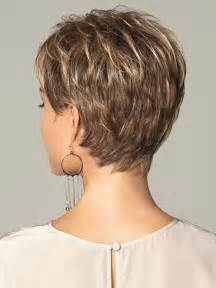 nape of neck haircuts haircut nap of neck feather short hairstyle 2013