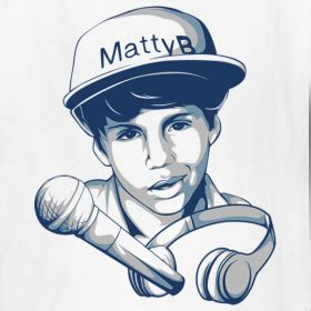 Matty B Coloring Pages i matty b colouring pages