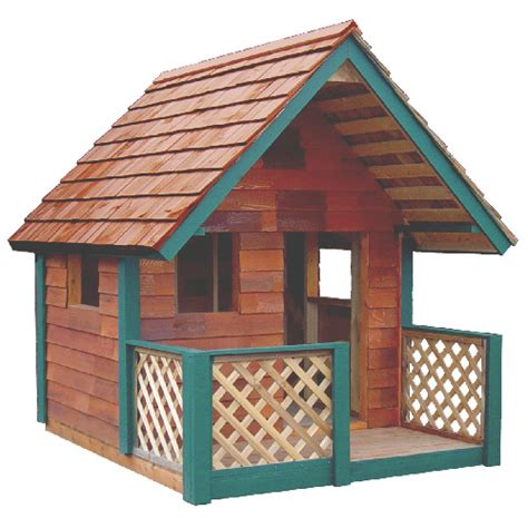 Rona House Plans Wood Rona Playhouse Plans Pdf Plans