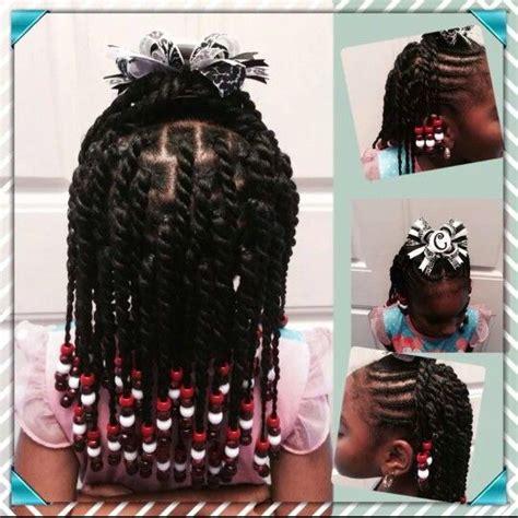 best hair braids in mzansi twist newhairstylesformen2014 com nubian twists crochet braids yelp