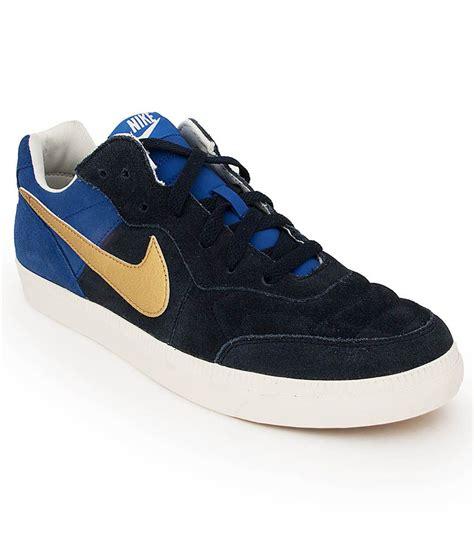 nike lifestyle sneakers nike lifestyle sneakers 28 images nike lebron x nsw