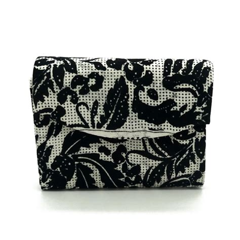Souvenir Gantungan Dompet Kotak souvenir dompet kotak batik pusaka dunia