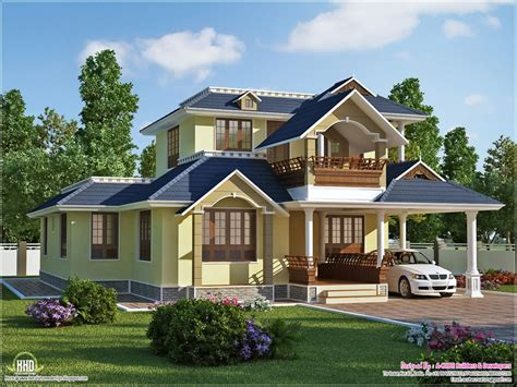 attic house design modern tropical house design house roof designs