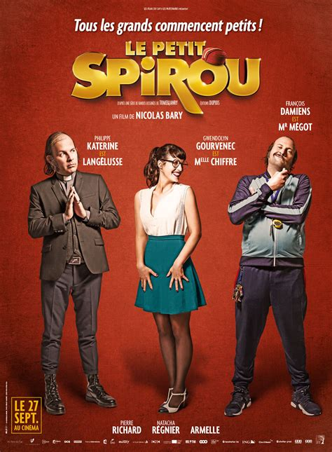 film action 2017 vf regarder le petit spirou film 2017 streaming vf