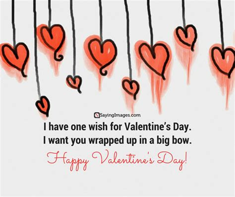 best valentines quotes happy cards lovable messages quotes and sms
