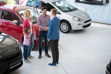 Garage Dealers Insurance by Garage Insurance For Used Car Dealers