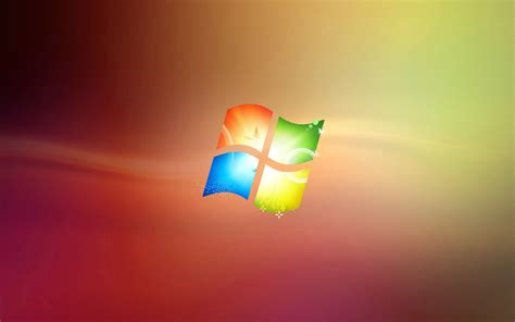 pc themes live free live wallpapers pc windows 800 215 600 free live