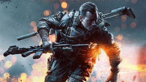 battlefield 4 issues explained top tier tactics videogame strategy guides and humor