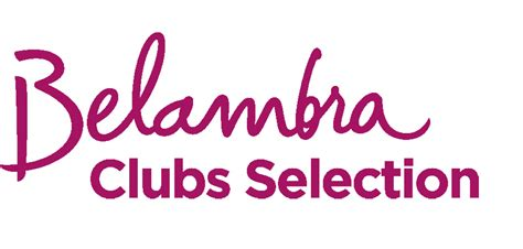 Bed Pictures by Belambra Clubs Selection Nos Plus Beaux S 233 Jours Belambra